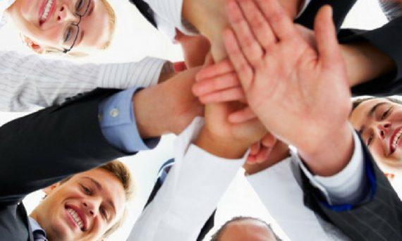 cinco-reflexiones-sobre-emprendimiento-y-autoempleo