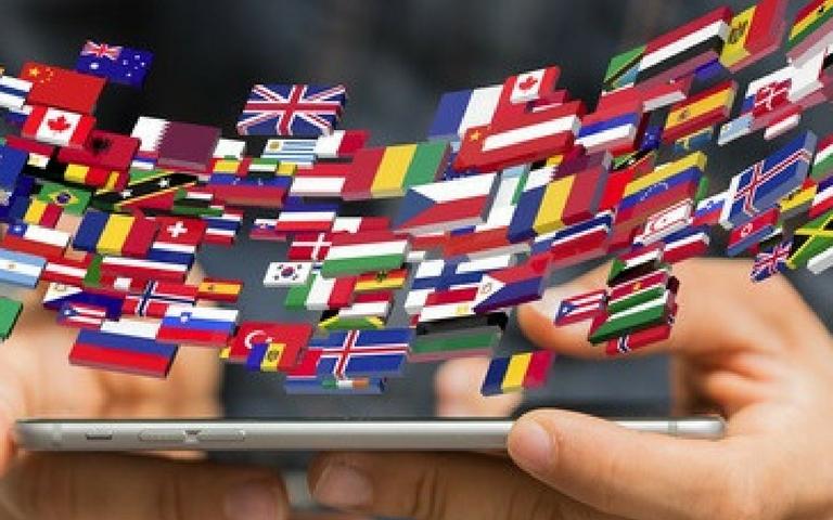internacionalizacion-la-historia-de-un-pez-pequeno-en-el-oceano-azul-de-las-oportunidades
