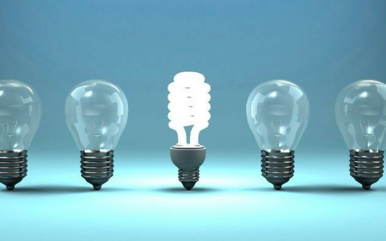 innovar-para-ganar