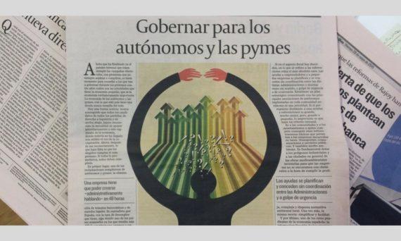 actitudsage-gobierno-pyme-crecer