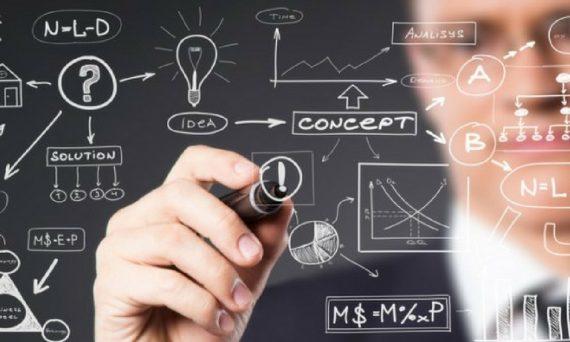 invertir-en-t-al-cuadrado-la-formula-secreta-para-ganar-en-competitividad