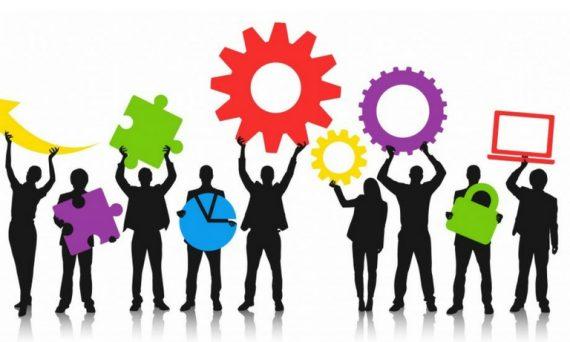 gestion-del-talento-como-fichar-a-los-mejores-y-que-defiendan-los-colores-de-tu-equipo