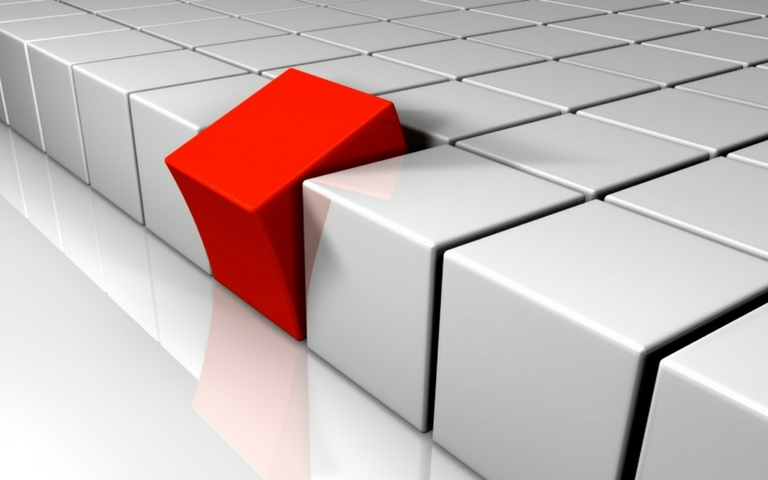 innovacion-pyme-mejorar-competitividad