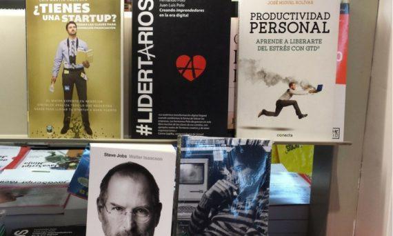 lecturas-de-verano-para-emprendedores-despiertos