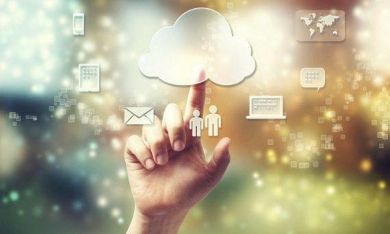 tecnologia-para-conciliar
