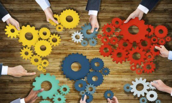 digitalizacion-estrategia-talento