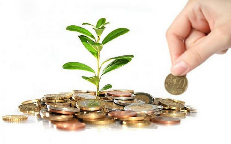 financiacion-pymes-digitalizacion