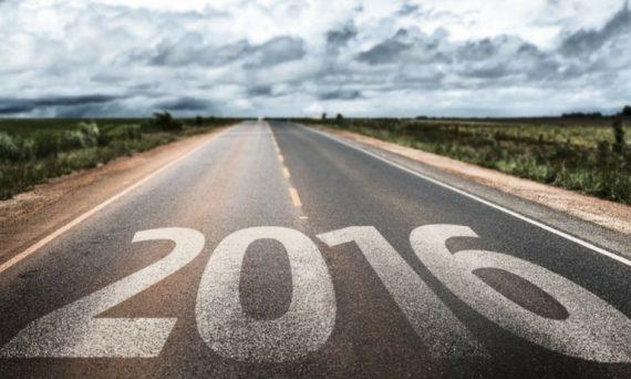 propositos-feliz-productivo-2016