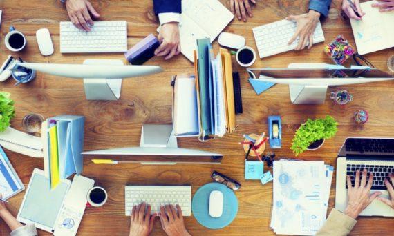 cinco-claves-mejorar-productividad-emprendedor