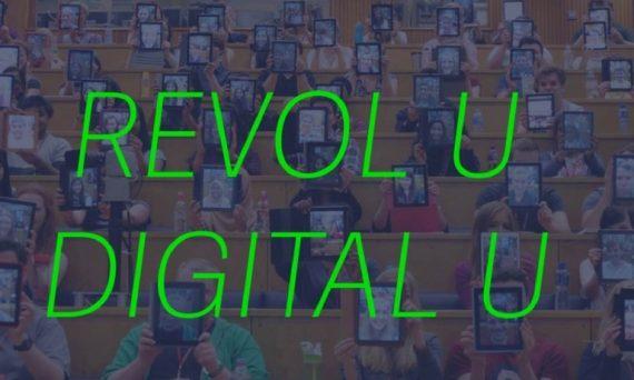 revolucion-digitalizacion-mejorar-negocio