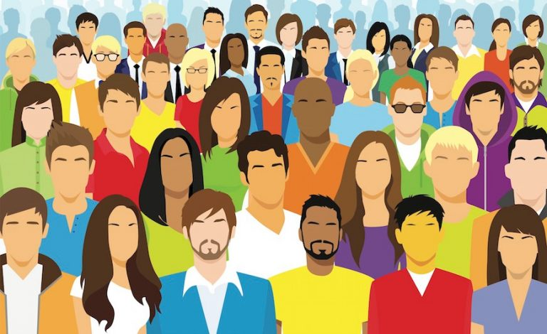 millennials-emprendedores-diferencias