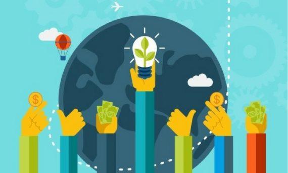 crowdlending-creativo-financiacion