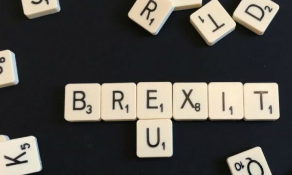 brexit-inteligente-pymes-espana-pymes-britanicas