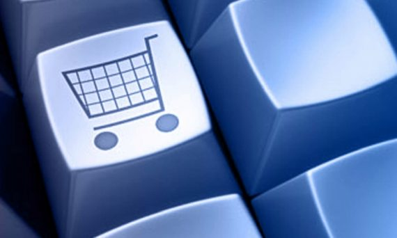 pyme-black-friday-comercio-online