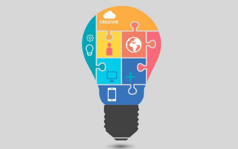innovacion-experiencia-cliente