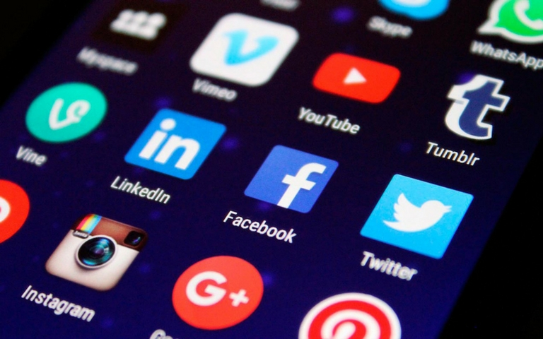 empresarios-redes-sociales