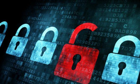 ciberseguridad-control-empresa
