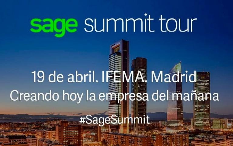 pyme-8-razones-ir-sage-summit-tour
