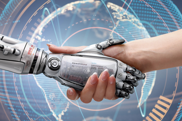 digitalizacion-creara-destruira-empleo