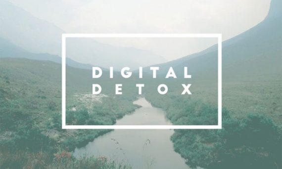 detox-digital-vacaciones-sin-smartphone