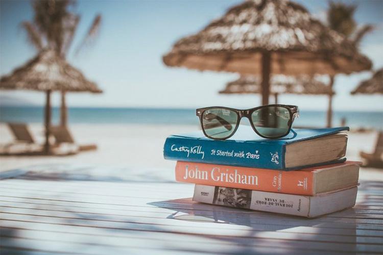 libros-verano-emprendedores-ceo