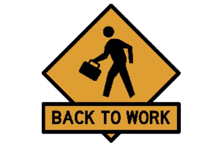 6-consejos-vuelta-trabajo-llevadera
