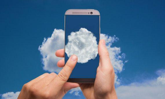 beneficios-cloud-computing-pyme