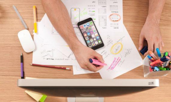 productividad-digital-herramientas-pyme