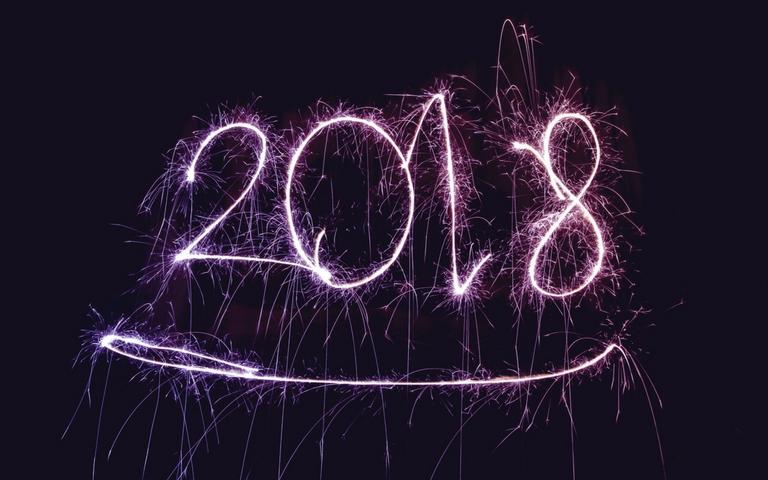 2018-metas-profesionales-y-personales