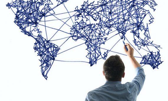 claves-internacionalizacion-pyme-exito