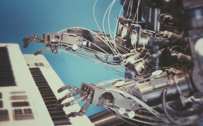 inteligencia-artificial-mercado-laboral