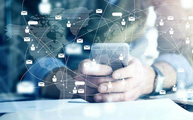 5-aspectos-clave-digitalizar-pyme