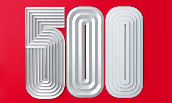 fortune-500-sociedad-digital