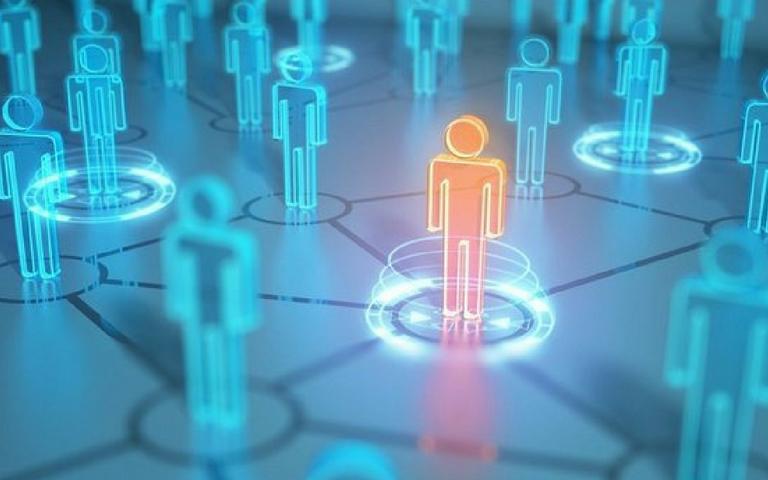 lider-digital-los-jefes-ya-no-existen