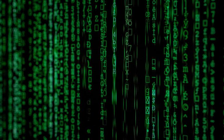 infonomia-datos-petroleo-siglo-xxi