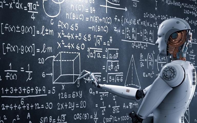 la-inteligencia-artificial-escasez-talento