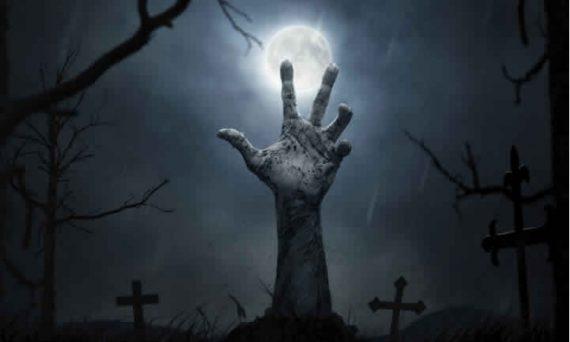 zombiness-no-sobrevivira-digitalizacion