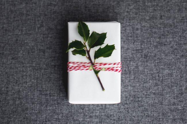 9-lecturas-de-navidad-regalar-devorar