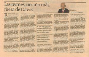 Davos-pymes-Sage