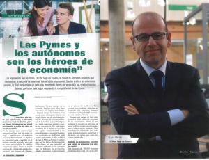 CEO Sage Spain_Directivos y empresas