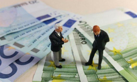 financiacion-como-independizarse-de-papa-banco-aunque-sea-a-los-40