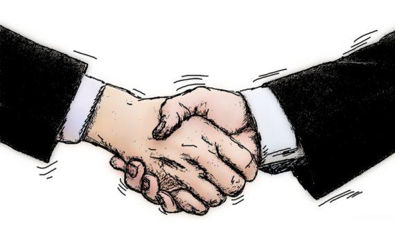 cinco-apps-facilitar-negociacion