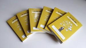 ABC Autonomo-libro-Luis Pardo-Sage Spain