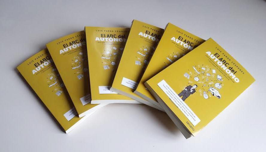 abc-autonomo-guia-emprendedor