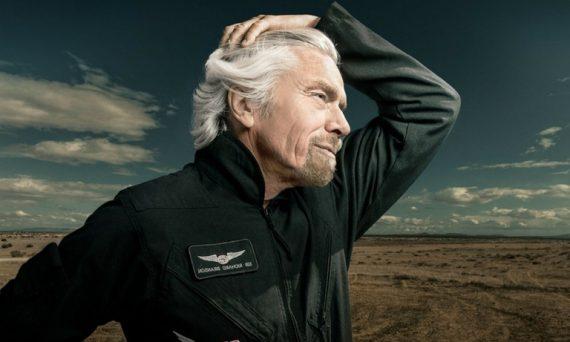 richard-branson-instinto-emprendedor
