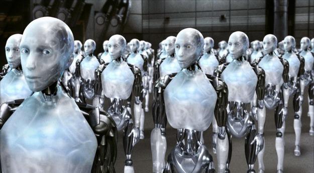 talento-humano-trabajadores-robots
