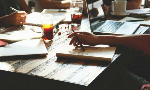 lean-startup-rentabilidad-consumidor