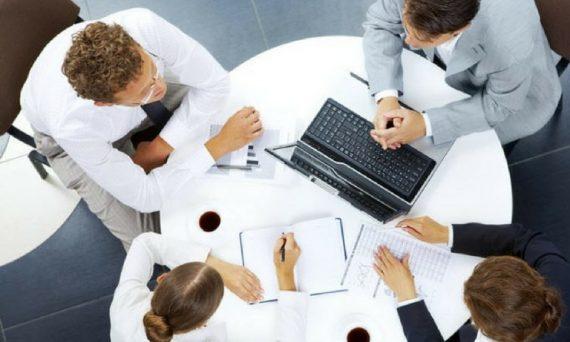 intraemprendedores-empleados-valientes-proactivos-y-dispuestos-a-colaborar