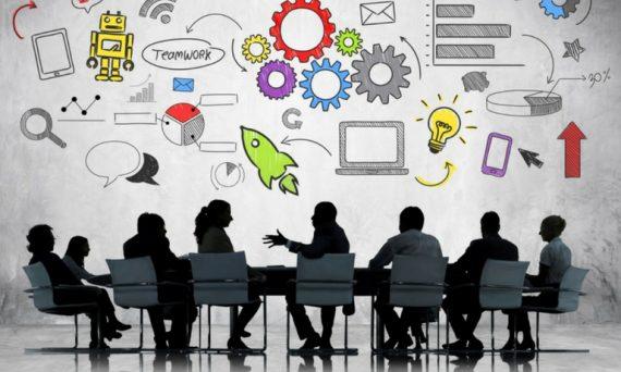 ceo-3-0-liderazgo-motivar-conectar-equipos