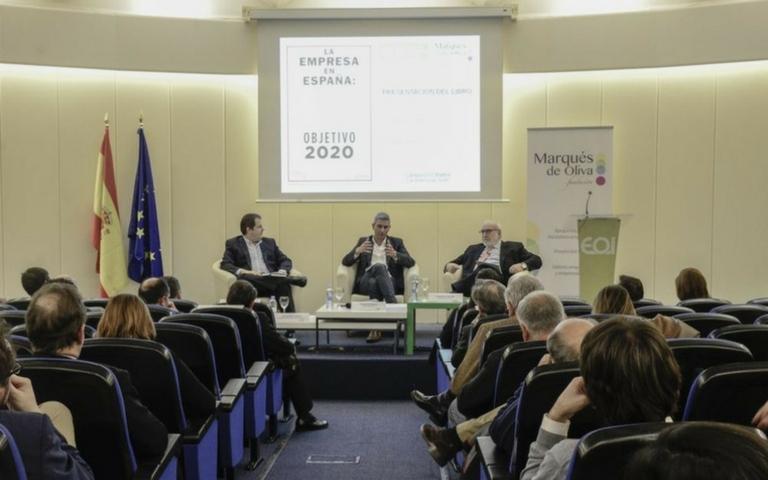 diez-soluciones-retos-empresa-2020